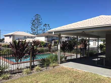 33/31 Lyrebird Street, Loganlea 4131, QLD Townhouse Photo
