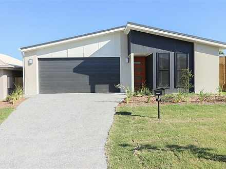 House - 4 Steves Way, Coome...