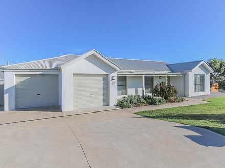 25 Westbourne Drive, Llanarth 2795, NSW House Photo