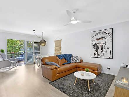 Apartment - 9/61-65 Eton St...