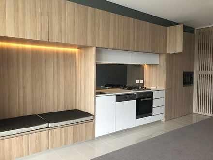 Apartment - 703/168 Liverpo...