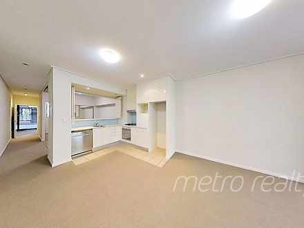 Apartment - B410/444 Harris...