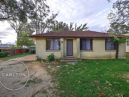 40 Wattle Street, Colo Vale 2575, NSW House Photo