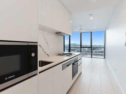 Apartment - LEVEL 25 19 Hop...