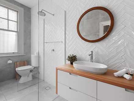 Modernrenovatedbathroom 1586311555 thumbnail