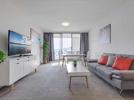 Apartment - 602/80 Rider Bo...