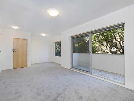 Apartment - 1/62 Maroubra R...