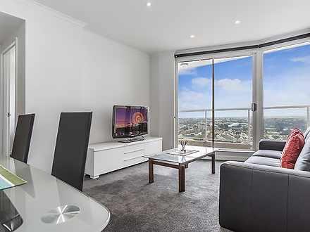 Apartment - 1 Kings Cross R...