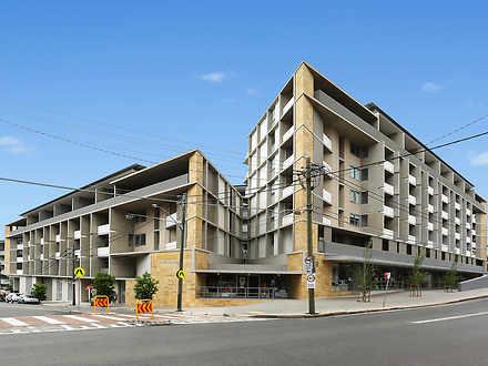 Apartment - C704/359 Illawa...