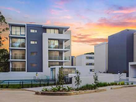 Apartment - 214/1 Lucinda A...