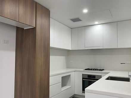 Apartment - 405/43-45 Loftu...