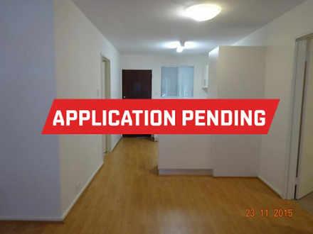 Apartment - 10/6 Brighton R...