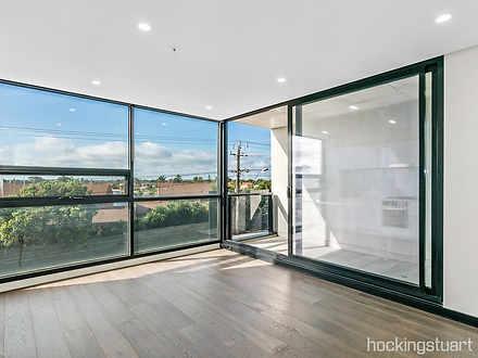 Apartment - 203/109 Mcleod ...