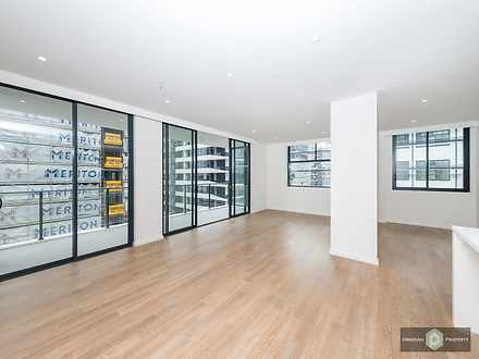 Apartment - 804A/9 Kent Roa...