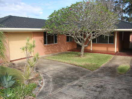 House - 15 Banksia Avenue, ...
