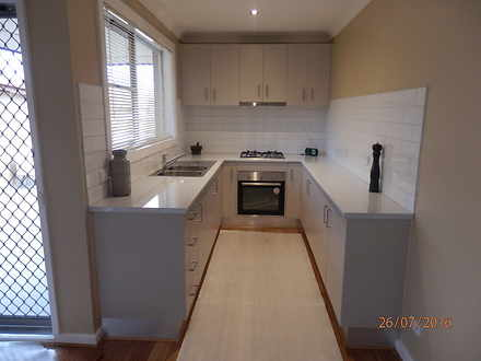 House - 37 Talintyre Road, ...
