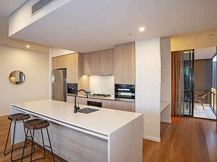 Apartment - LEVEL 30/19 Hop...