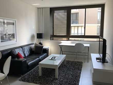 Apartment - 51/1 King Stree...