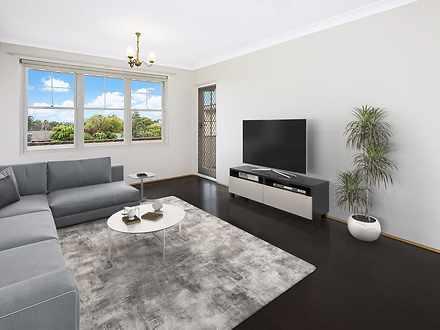Apartment - 11/44 Chandos S...