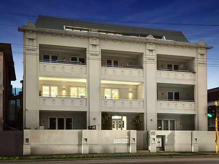 Apartment - 4/65 Ormond Esp...
