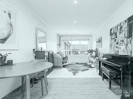 Apartment - 18/8 Kemp Stree...