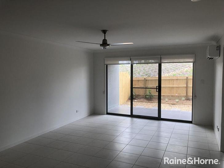 65 Slate Street, Yarrabilba 4207, QLD House Photo