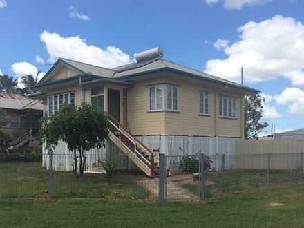 House - 2 Ingram Street, Pa...