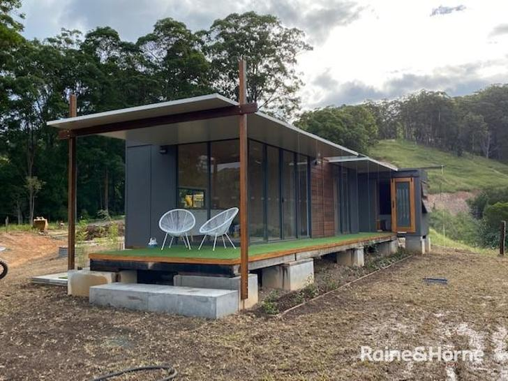 Burringbar 2483, NSW House Photo