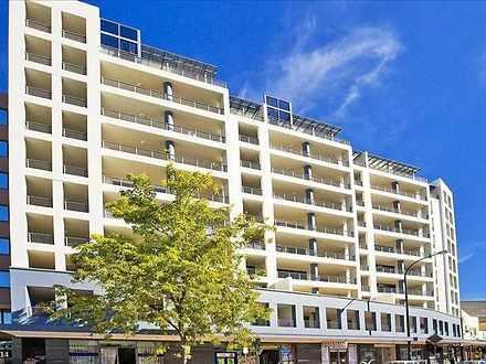 Apartment - 59/14-16 Ormond...