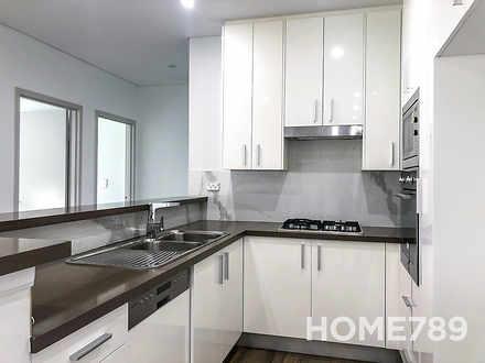 Apartment - 173/310 Wattle ...