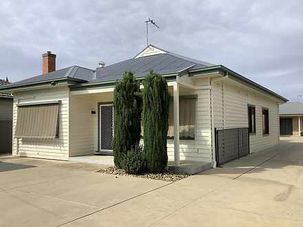 1/21 Numurkah Road, Shepparton 3630, VIC House Photo