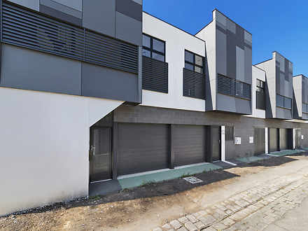 Townhouse - 6/2 Princes Str...