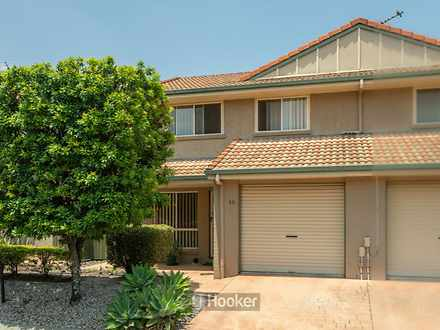 Unit - 10/80 Oswin Street, ...