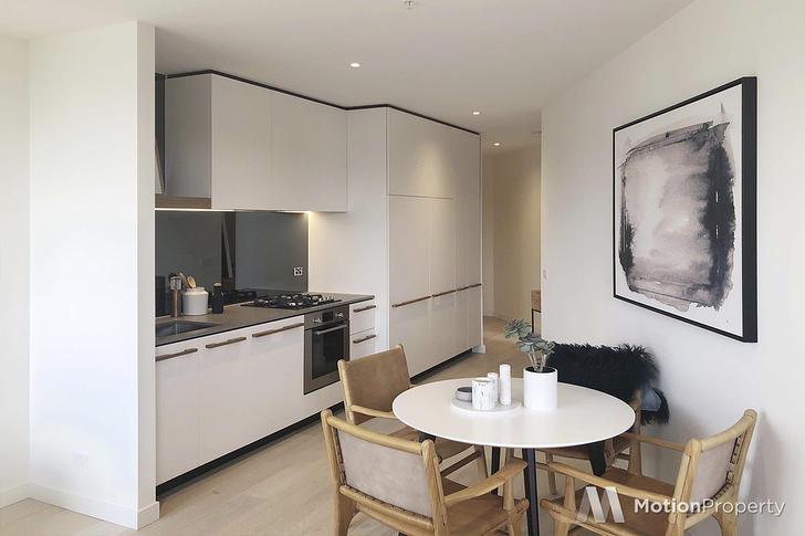 201/9 Dryburgh Street, West Melbourne 3003, VIC Apartment Photo