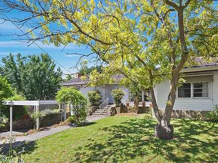 2 Manniche Avenue, Mont Albert North 3129, VIC House Photo