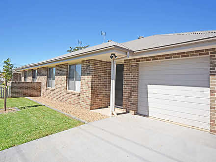 House - 1/91A Macleay Stree...