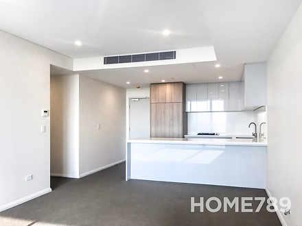 Apartment - 1111/1D Greenba...
