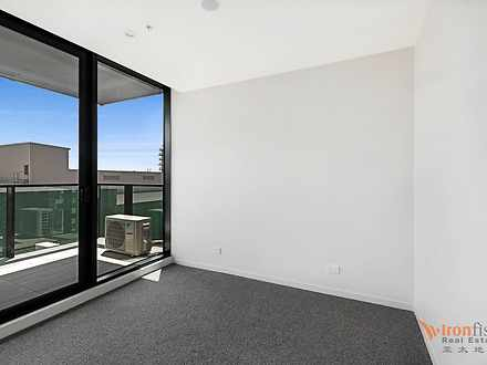 Apartment - 508/8 Garden St...