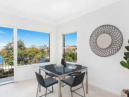 Apartment - 5/6A Mcleod Str...