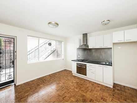 Apartment - 1/21 Waterloo C...
