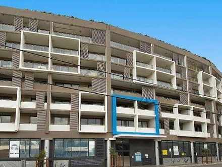 806/31-37 Hassall Street, Parramatta 2150, NSW Apartment Photo