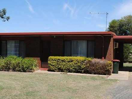4/11 Hogans Road, Yarrawonga 3730, VIC Unit Photo