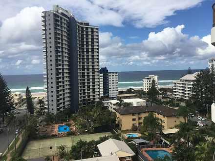 UNIT 41/2943 Surfers Paradise Boulevard, Surfers Paradise 4217, QLD Unit Photo