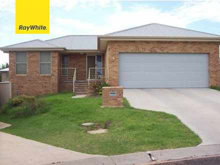 House - 4A Currawong Place,...