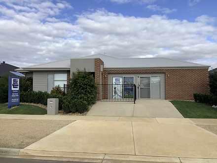 House - 67 Sanctuary Drive,...