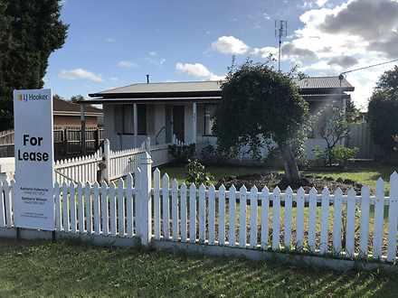 House - 37 Carolanne Drive,...