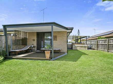 House - 1/14 Barbet Place, ...