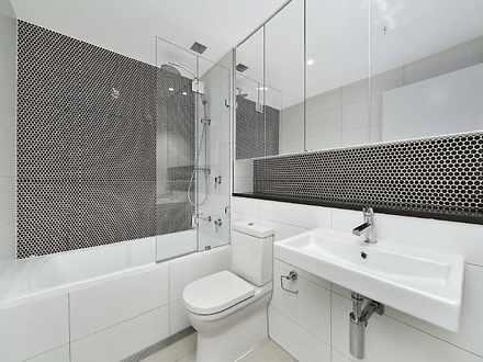 Apartment - LEVEL 5/502/1 G...