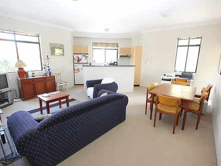 Apartment - 10/42-50 Turner...