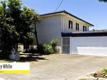 Unit - 32 Cronulla Avenue, ...